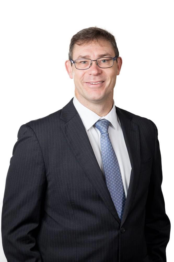 Andrew Steere, Leadenhall, business valuation, Sydney, Adelaide