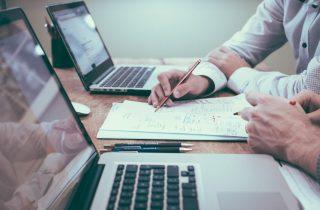 impairment, audit, ASIC, tools, resources